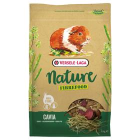 Fiberfood Cavia
