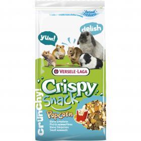 Crispy Snack - Popcorn