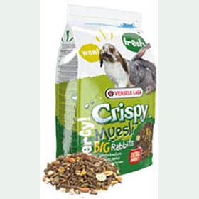 Crispy muesli rabbits Large Cuni
