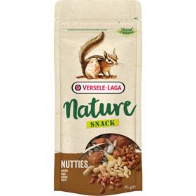 Snacks Nature Nutties