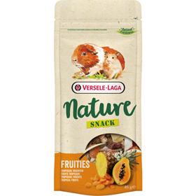 Snack Nature Fruities