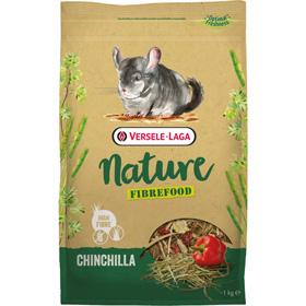 Fiberfood Chinchilla