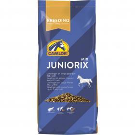 Juniorix