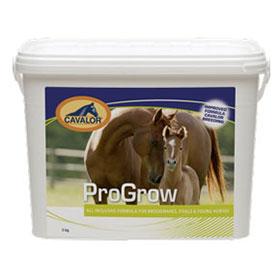 Nutri Grow ( Pro Grow )