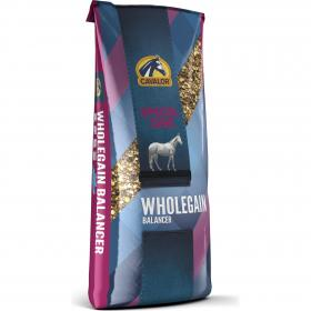 Wholegrain