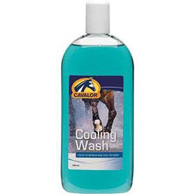 Cavalor Cooling Wash