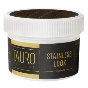 Tauro Pro Line Stainless Look Tear Stain Remover