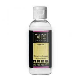 Tauro Pro Line Healthy Moisturizing Shampoo