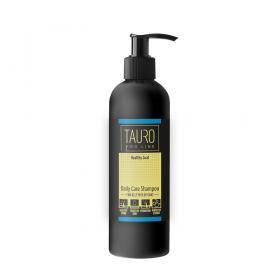 Tauro Pro Line Healthy Coat Daily Care Shampoo