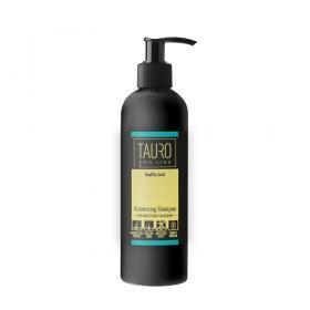 Tauro Pro Line Healthy Coat Volumizing Shampoo