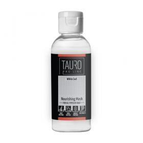 Tauro Pro Line White Coat Nouirishing Mask