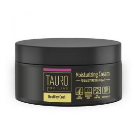 Tauro Pro Line Healthy Coat Moisturizing Cream