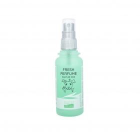 Greenfields Perfume Fresh