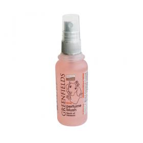 Greenfields Perfume Blush