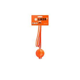 Liker Line 5cm