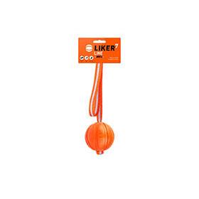 Liker Line 7cm