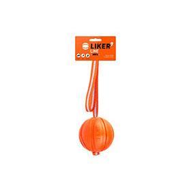 Liker Line 9cm